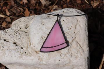 jewel triangle - Tiffany jewelry