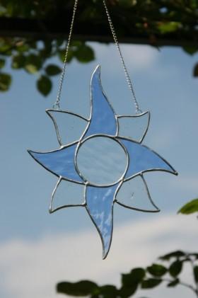 sun - Tiffany jewelry