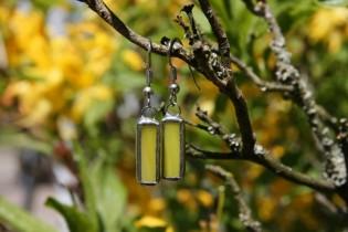 earrings sun small - Tiffany jewelry