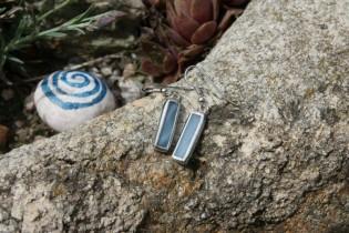 earrings sky small - Tiffany jewelry