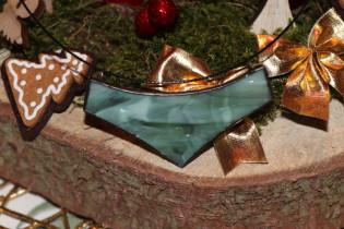jewel big green - Tiffany jewelry