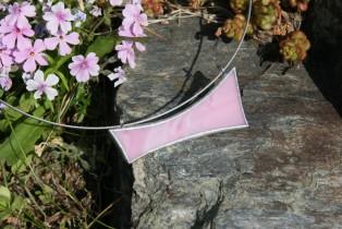 jewel pink - Tiffany jewelry