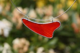 jewel red3 - Tiffany jewelry