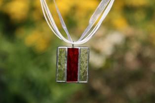 jewel noble - Tiffany jewelry