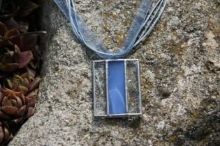 jewel noble blue - Tiffany jewelry