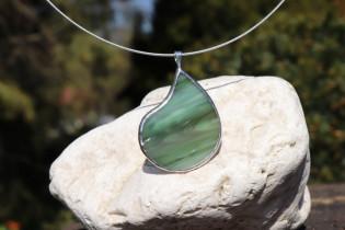 jewel water - Tiffany jewelry