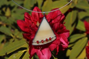 jewel beads - Tiffany jewelry