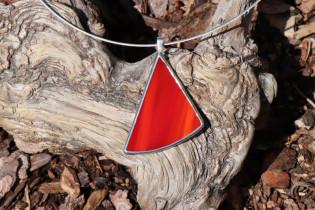 jewel hell - Tiffany jewelry