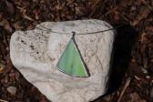 jewel green2 - Tiffany jewelry