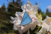 jewel sky - Tiffany jewelry
