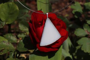 jewel snow - Tiffany jewelry