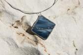 jewel from the sea - Tiffany jewelry