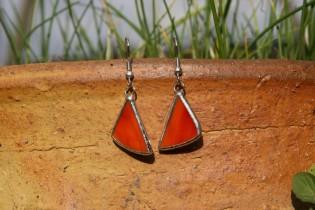 earrings hell - Tiffany jewelry