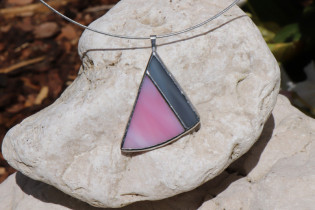 pleasure - Tiffany jewelry