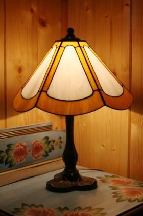 Tiffany lamps - Tiffany jewelry