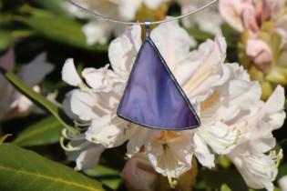 jewel lila - Tiffany jewelry