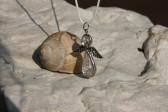angel pure - Tiffany jewelry