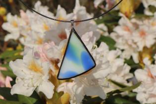 jewel colour - Tiffany jewelry